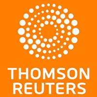 Компания Thomson Reuters