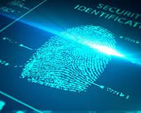 Единая система идентификации и аутентификации