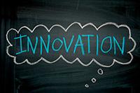 Инновационные продукты