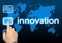 Закупки инновационной продукции