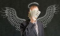 Изменения в инвестиционных контрактах