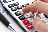 Изменения в № 275-ФЗ в части компенсации расходов