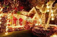 Закупка осветительных приборов для зданий
