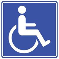 Преимущества в закупках организациям инвалидов