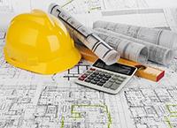 Изменения в Градостроительном кодексе в проектной документации