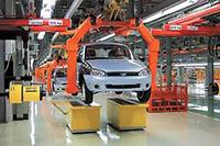 Правила закупки отдельных видов товаров машиностроения