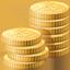 Восстановление бухгалтерского учета аудиторской фирмой (восстановление налогового учета аудитором)