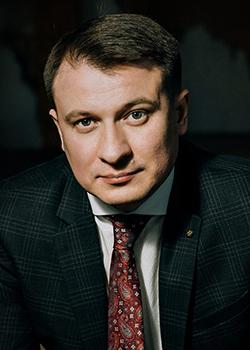 Обучение продажам, курсы и бизнес-тренинги по основам продаж и технике продаж в Москве и Санкт-Петербурге